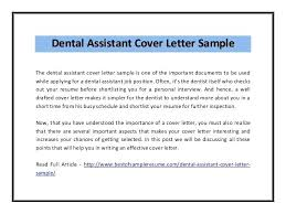 Cover Letter Format University Application Best Of Dental Assistant