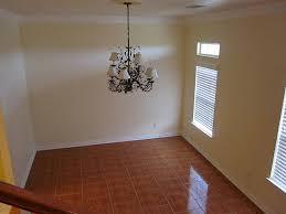 Tile For Living Rooms Floor Tiles For Living Room Tjihome