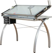 Perfect Architect Drafting Table Ideas Ikea Expedit Desk Vintage Drafting Table  Ikea Standing Desk Hack Drafting