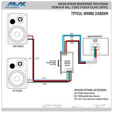 70v speaker wiring parallel diagram not lossing wiring diagram • 70v speaker wiring diagram data wiring diagram schema rh 39 diehoehle derloewen de speaker volume control