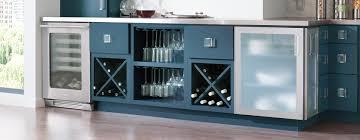 cabinet design. Cabinet Design. Decora Kitchen Cabinets Design