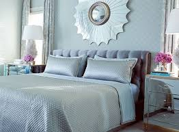 Latest Gray And Blue Bedroom Decorating Ideas Blue And Gray Bedroom  Decorating Ideas With Blue And Grey Bedroom Design