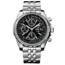 replica breitling replica breitling watch replica breitling breitling bentley gt caliber 13b automatic chronograph a1336224 bb57 980a mens watch