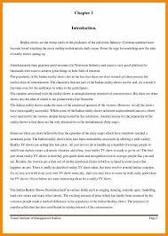 reality television essay bill pay calendar reality television essay persuasive essay on media violence