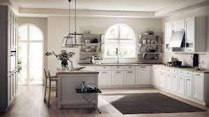 shabby chic kitchen lighting. view in gallery natural light becomes an important element of the shabby chic kitchen lighting b