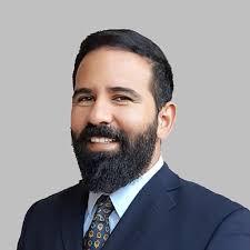 Alvarez insurance services is an independent insurance broker. Insurance Agent Fernando Sanchez Health Insurance Agency Fmo Medicare Advantage