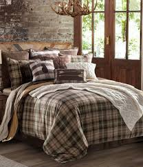comforters down dillards toile comforter you dress brown red quilt bedding and curtains black blue quilts