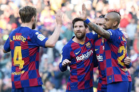 Napoli video highlights are collected in the media tab for the most popular matches as soon as video appear on video hosting sites like youtube or dailymotion. Napoli Vs Barcelona Betting Tips Latest Odds Team News Preview And Predictions Goal Com