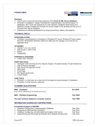 Mainframe Administration Cover Letter Farm Worker Sample Resume