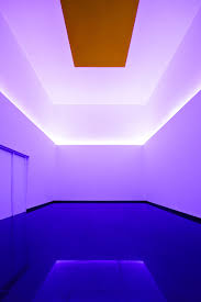 james turrell skyspace temple