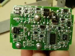 2000 tahoe headlight wiring diagram 2000 automotive wiring diagrams tahoe headlight wiring diagram 7667d1424416122 daytime running lights 00036
