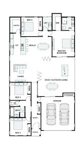 house plan house plan texas style ranch wonderful at perfect plans codixes com