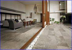 Models Modern Tile Flooring Ideas Trend Bathroom Floor On That Looks Throughout Innovation Design