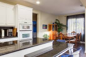 Living Kitchen Sober Living San Diego Recovery Homes Sober Living By The Sea