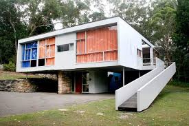 rose seidler house wahroonga nsw