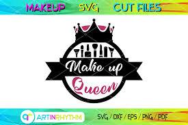 Make Svg Cut Files Png