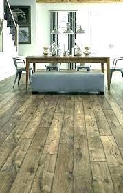 farmhouse flooring laminate dream home antique hickory v kensington manor formaldehyde farmh