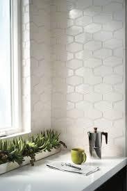 ann sacks glass tile backsplash. Ann Sacks Lucian Glass Tile Price | Outlet Backsplash A