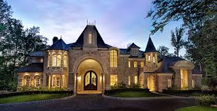 french chateau house plans. Attractive Ideas French Luxury Home Plans 5 Showcase Beautiful Country Chateau House