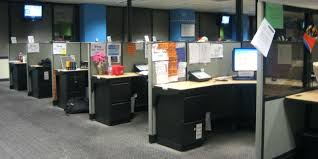 images work christmas decorating. Appealing Office Cubicles Contemporary Christmas Decorating Ideas Work Images G