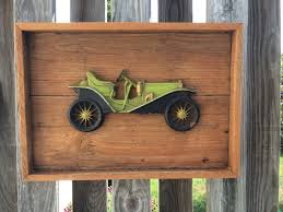 il fullxfull fl lovely vintage car wall decor