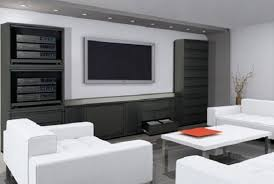 interior home furniture inspiring good interior home furniture