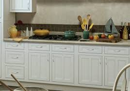 White country kitchen cabinets Elegant Country Adirondack White Country Kitchen Cabinets Homekitchen Cabinetsadirondack White Country Kitchen Cabinets Chuckragantixcom Adirondack White Country Kitchen Cabinets Wholesale Kitchen