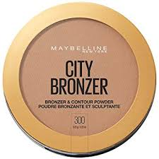 image unavailable image not available for color maybelline new york city bronzer powder makeup