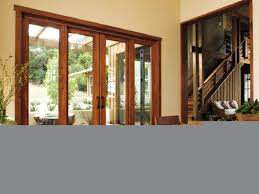 idea pella sliding patio doors and glass cost to install new sliding glass door how much