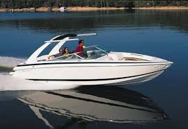 cobalt 262 top choice boats com 2004 cobalt 2500 at 2004 Cobalt