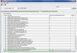 parts skip payment window in parts if invoice total is  in g2 parts> parts s> sell parts create a new parts invoice and enter a part a quantity of 1 and then enter a part on the next row down for