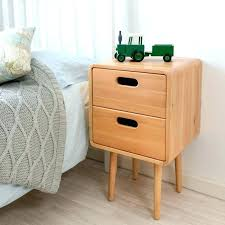 small bed table thin bedside table large size of bedroom bedroom bedside drawers extra slim bedside small bed table small bedside table side tables narrow