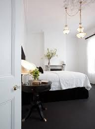 white room black furniture. believe it or not 9 bedrooms absolutely killing with walltowall carpet bedroom colorshollywood bedroomdark carpetbedroom furniturebedroom white room black furniture