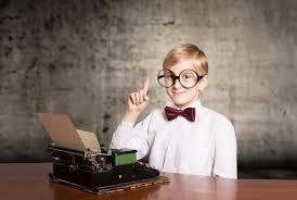The Writer s Job Board