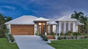 Mandalay 338 Design Ideas Home Designs In Wollongong G J