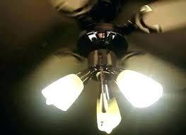ceiling fan motor noise ceiling fan motor hum noisy ceiling fan motor ceiling fan motor making