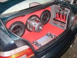 sound system for cars. sayed cars sound \u0026 lights system car audio installation for