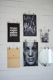 5. Skirt Hangers