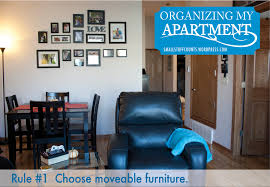 living room organization furniture. helpful tips for organizing a small apartment via the stuff counts blog living room organization furniture l