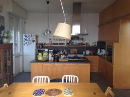 Cucine Di Lusso Americane : Bogliasco appartamento di lusso � immobiliare