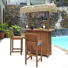 outdoor swivel bar stools lowes. bar stools:lowes outdoor furniture stools wicker and table swivel lowes s