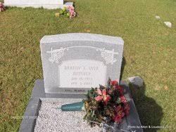 Brandy Lee Dyer Zipperer (1979-2007) - Find A Grave Memorial