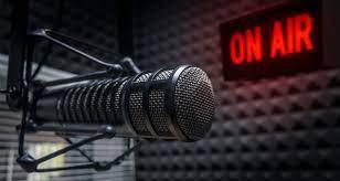 Ya escuchaste? Frecuencia Tec evoluciona y ahora es Tec Sounds Radio |  Tecnológico de Monterrey