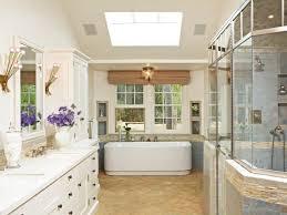 Small Master Bathroom Remodel Ideas Room Design Ideas Inside ...