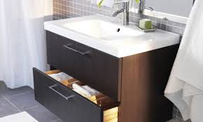 gallery wonderful bathroom furniture ikea. Furniture: Ikea Bathroom Sink Cabinets Contemporary Gallery Of Small With Cabinet Regard To 13 From Wonderful Furniture E