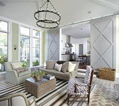 chandelier by paul ferrante 32099 eternity through george cameron nash rug from williams sonoma home coffee table from thompson hansen