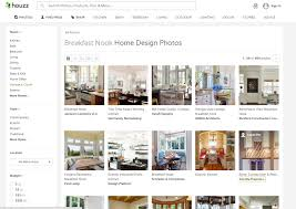Site Designer Houzz How To Use Houzz Pinterest Or Google For Remodeling Design