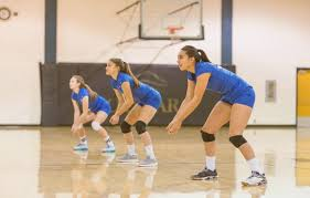 7 tips for volleyball tryouts activekids