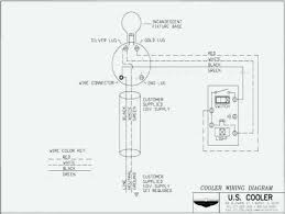 kenmore refrigerator schematic diagram refrigerator wiring schematic kenmore refrigerator schematic diagram refrigerator wiring schematic wire center co exploded parts diagram model dimensions