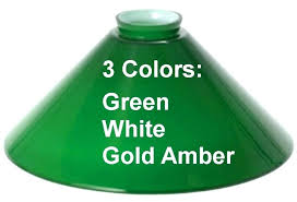 pool table billiard light replacement glass shade green white lamp shades for lamps uk full size